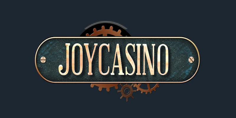 Joycasino платформа казино